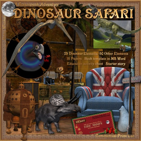 mr_whiskers_dino_safari_flyer