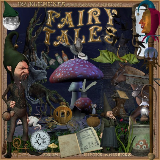 mr_whiskers_fairytale_flyer_900px