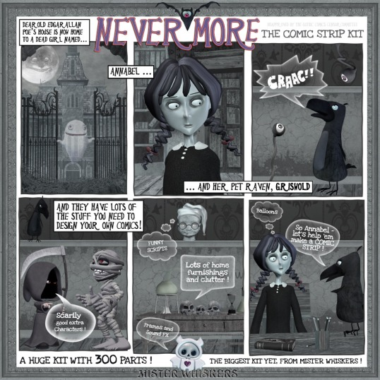 mr_whiskers_nevermore_flyer_900px