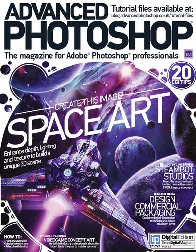 spaceart2013