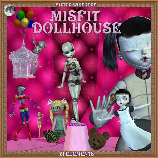 mr_whiskers_dollhouse_promo_900px