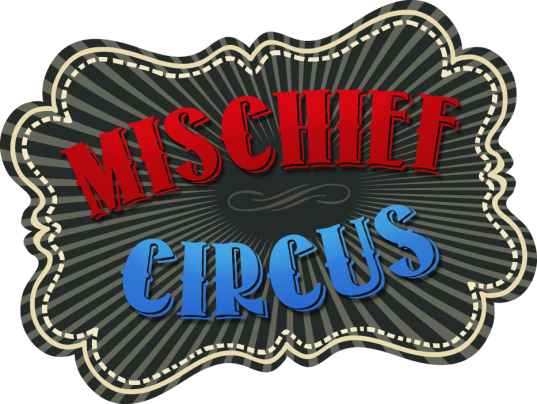 MischiefCircusLogo-official