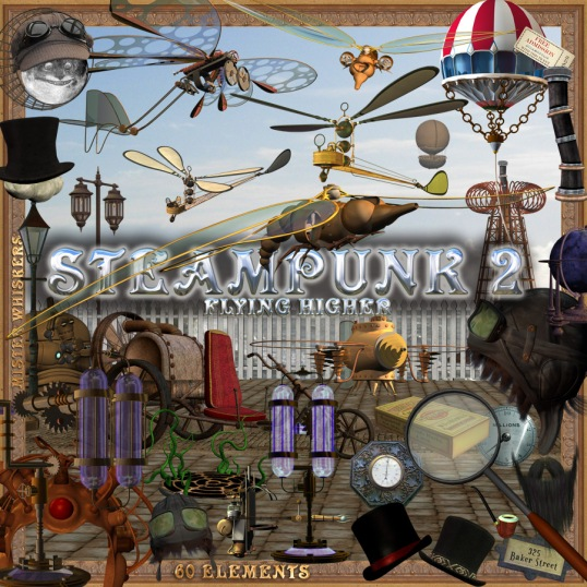 mr_whiskers_steampunk_2_flyer_900px