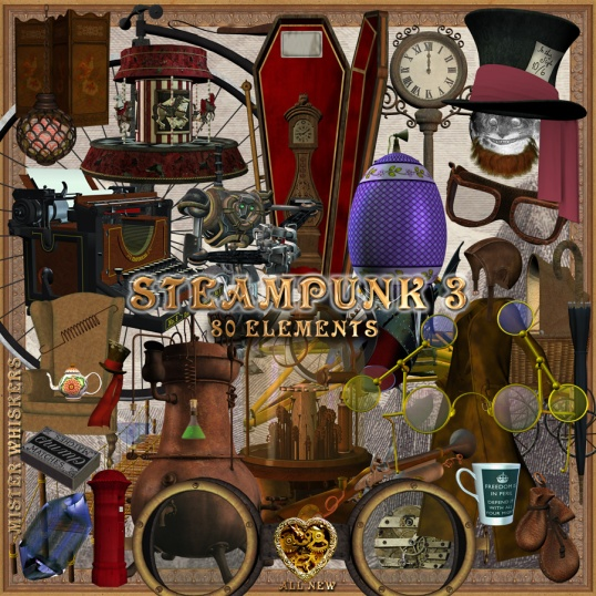 mr_whiskers_steampunk_3_promo_900px