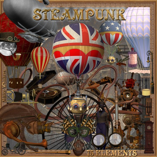 mr_whiskers_steampunk_flyer_900px