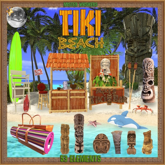 mr_whiskers_tiki_promo_900px