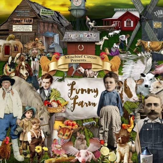 farmc