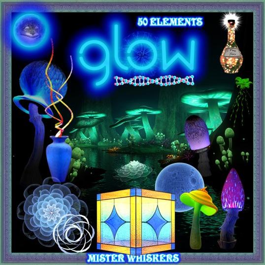 glow_world_promo900px