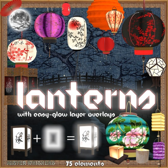 mr_whiskers_lanterns_promo_900px