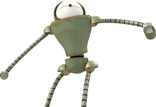 mr_whiskers_freebie_bot2