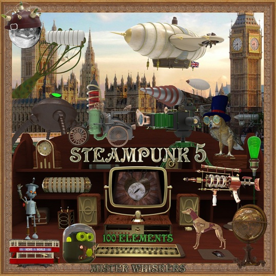 mr_whiskers_steampunk5_flyer_900px