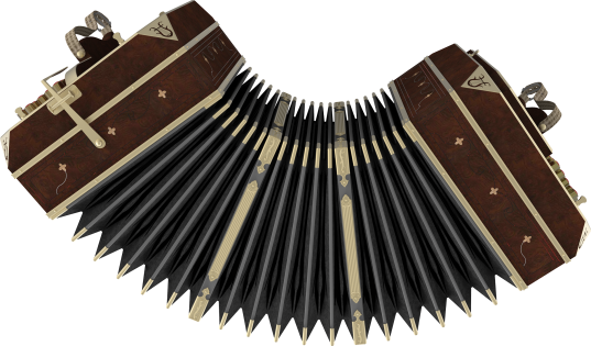 mr_whiskers_steampunk5_freebie1