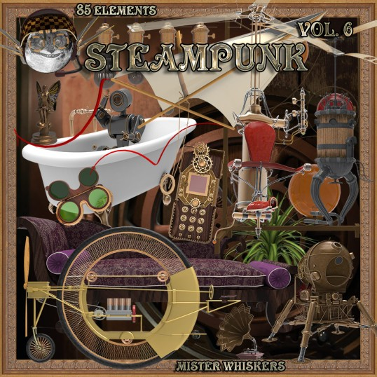 mr_whiskers_steampunk6_promo_900px