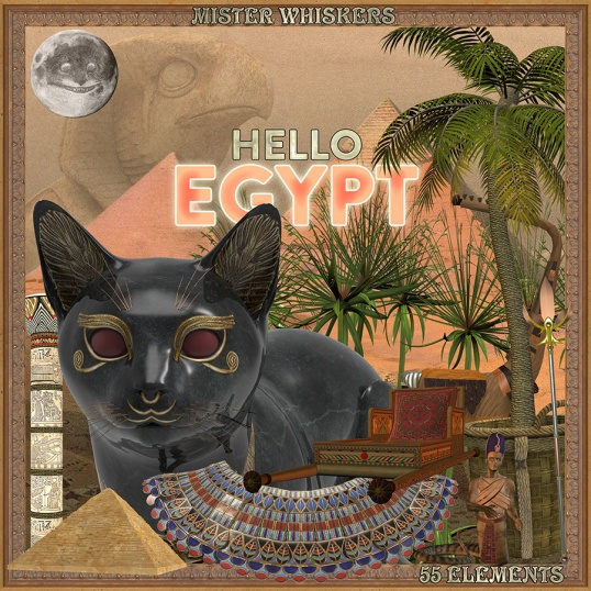 mr_whiskers_egypt_promo_900px