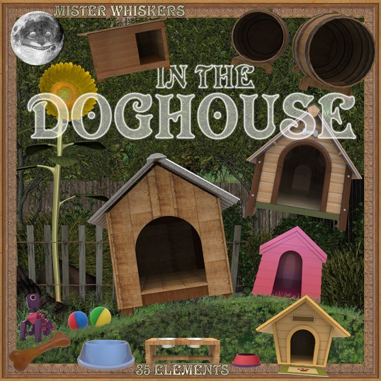 mr_whiskers_doghouse_promo_900px