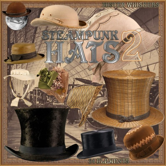 mr_whiskers_steamhats2_promo900px