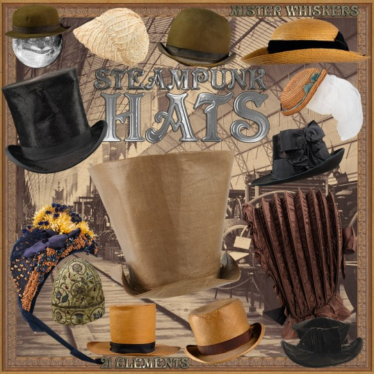 mr_whiskers_steamhats_promo_900px