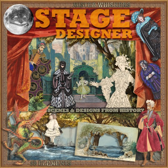 mr_whiskers_stagedesign_900px